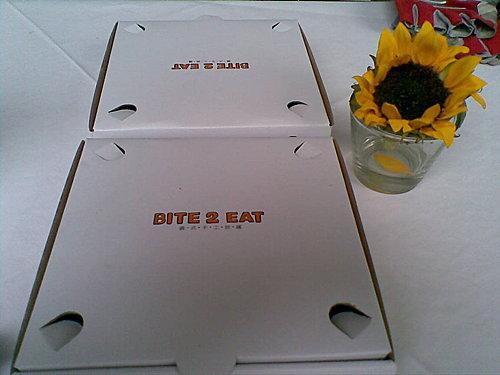 BITE 2 EAT04