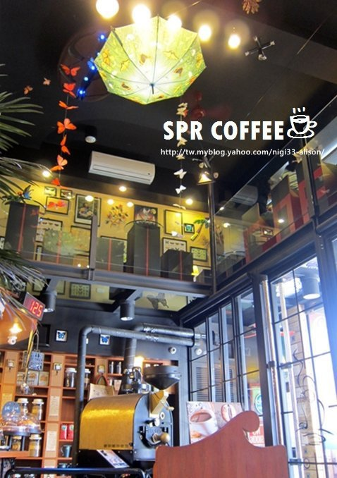 SPR COFFEE04.jpg