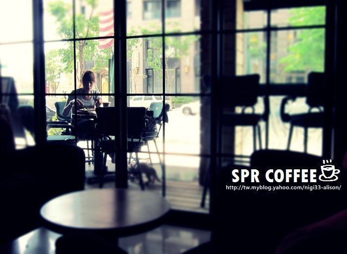 SPR COFFEE18.jpg