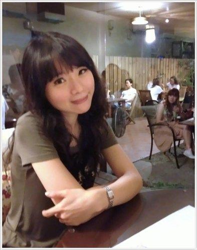 明森宇治抹茶14.jpg