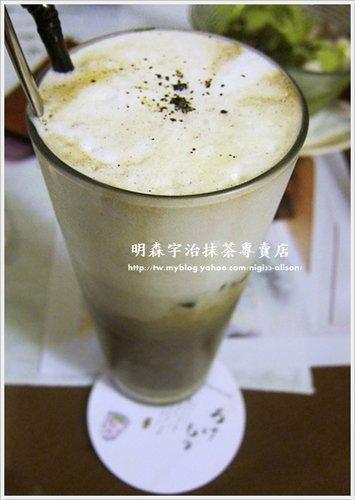 明森宇治抹茶13.jpg