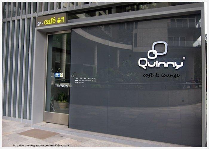 Quinny01.jpg