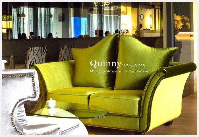 Quinny03.jpg