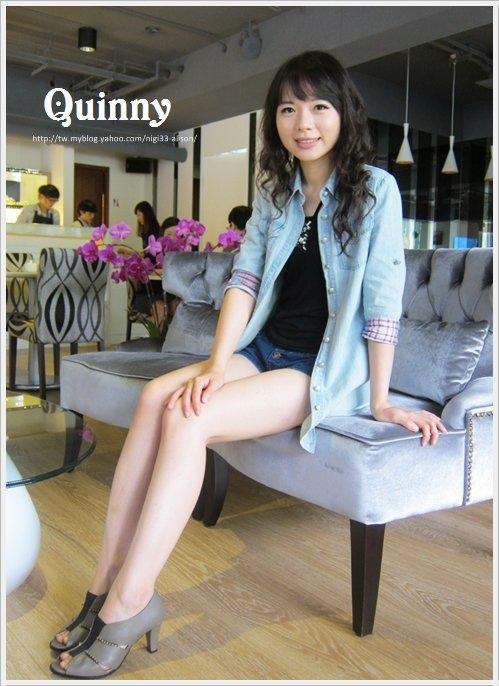 Quinny06.jpg