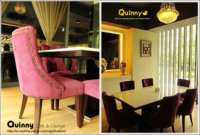 Quinny09.jpg