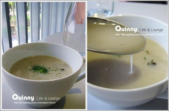 Quinny15.jpg