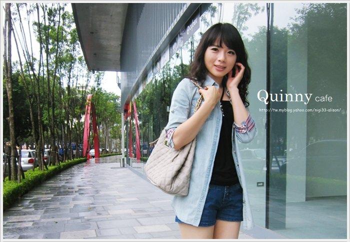 Quinny19.jpg