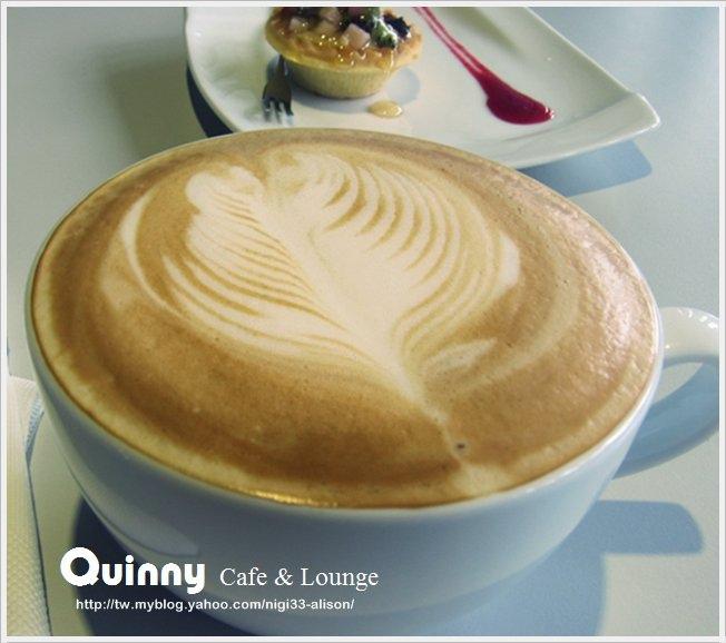 Quinny17.jpg