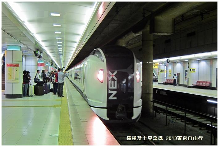 成田機場04.JPG