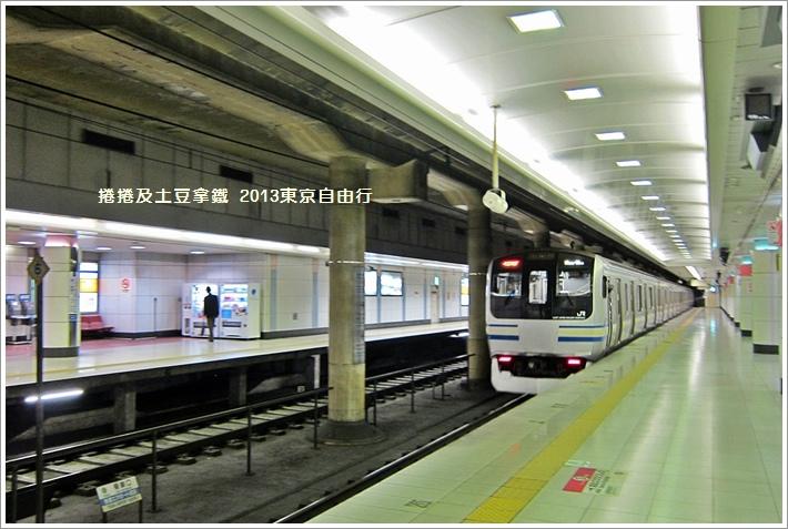 成田機場10.JPG