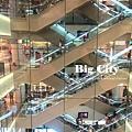 cc8adf9c2c8e7071b0dfb8049e9de7ac