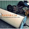 興隆毛巾觀光工廠3