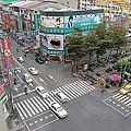 台中碧根商旅