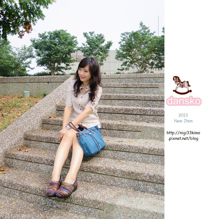 IMG_0485-1.jpg