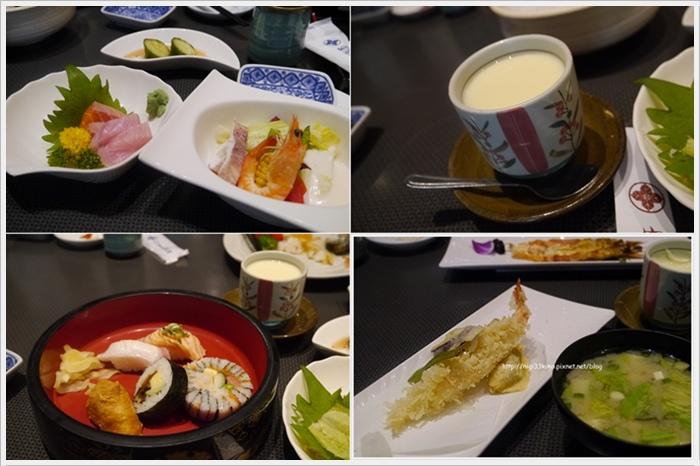 宮圓商業午餐