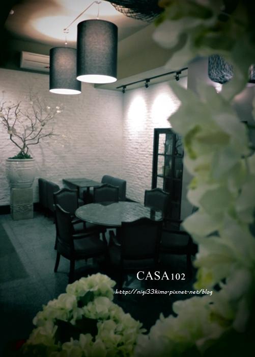 CASA102