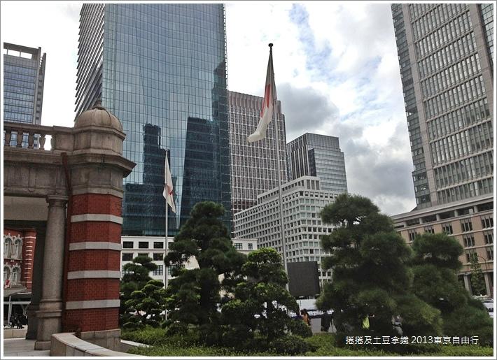 東京車站06.JPG
