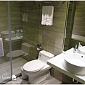 高雄樹屋設計旅店