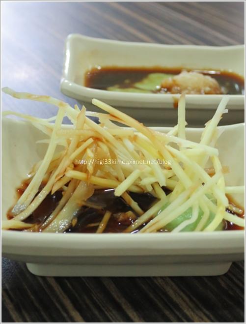 五木鮮魚湯