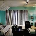 台南靈魂公寓