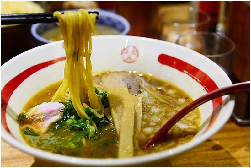 三田製麵所7