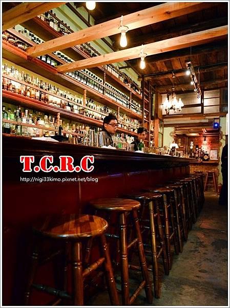 TCRC09.JPG