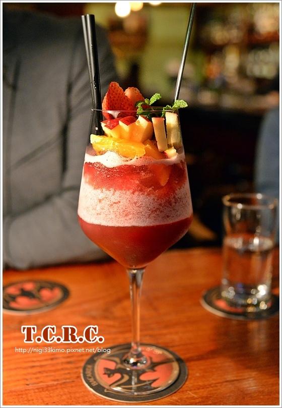 TCRC11.JPG