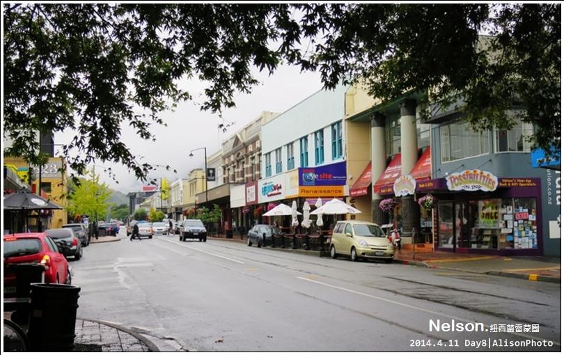 Nelson2.jpg