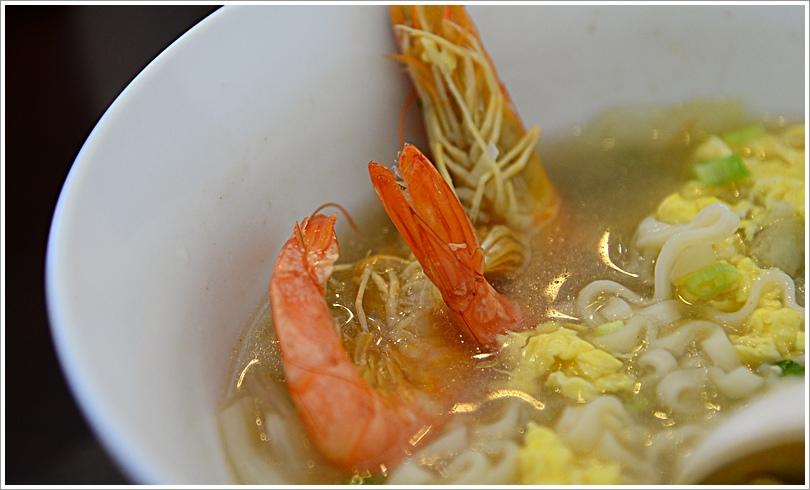 小林茶館11.JPG