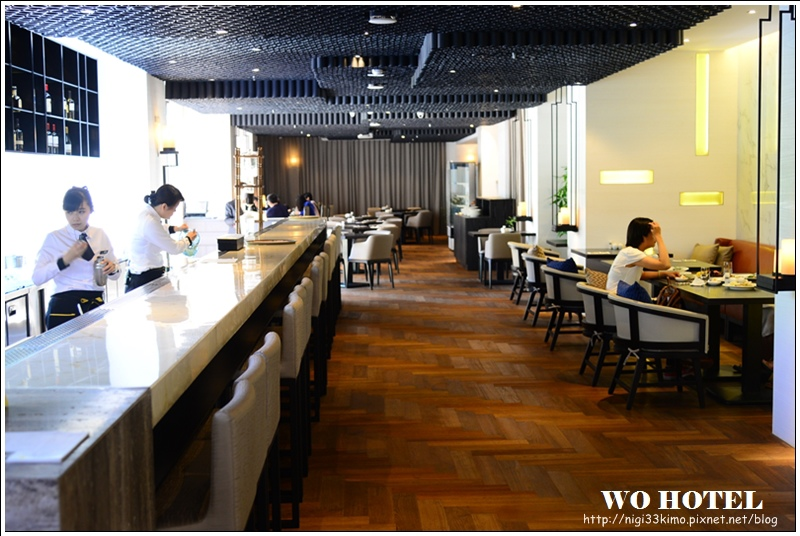 WO HOTEL3
