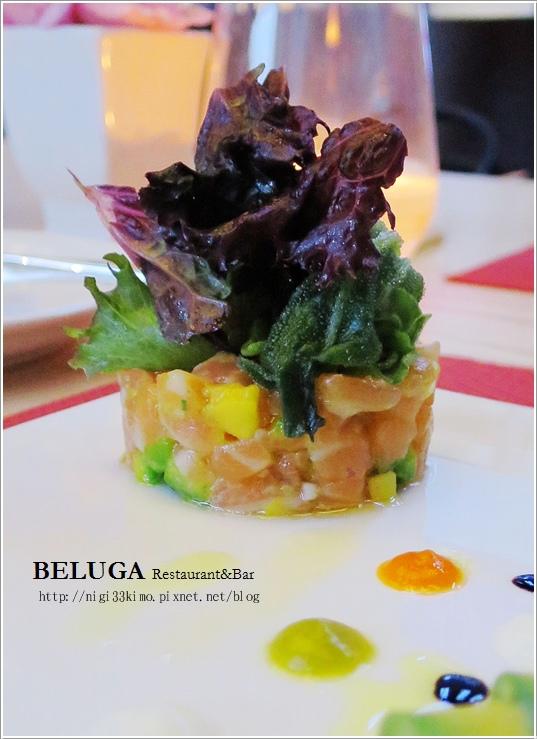 BELUGA22