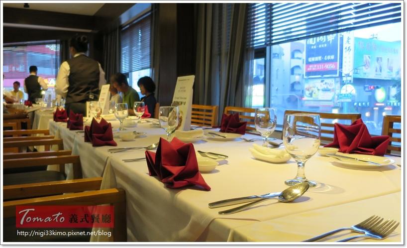 台南TOMATO餐廳04.JPG