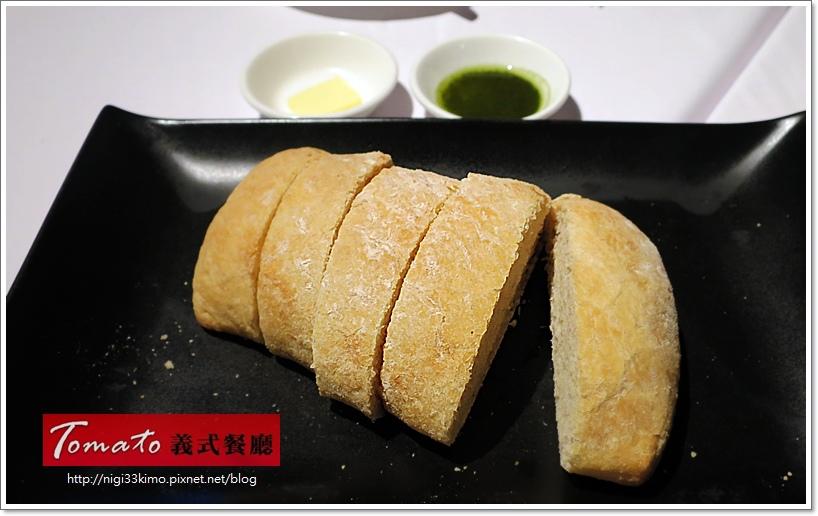 台南TOMATO餐廳06.JPG