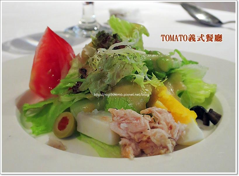 台南TOMATO餐廳10.JPG