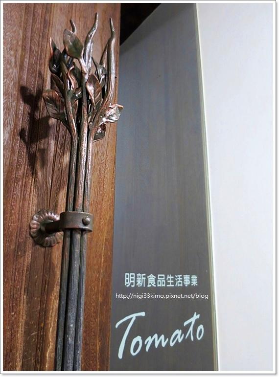 台南TOMATO餐廳23.JPG