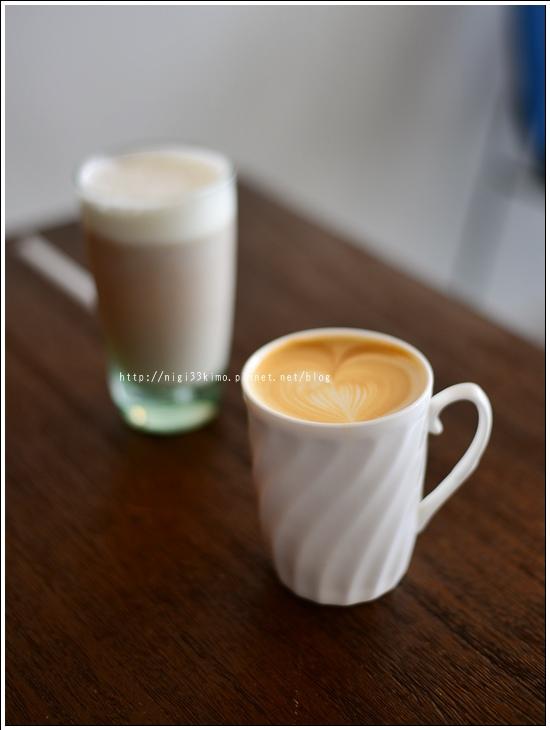 美森咖啡3