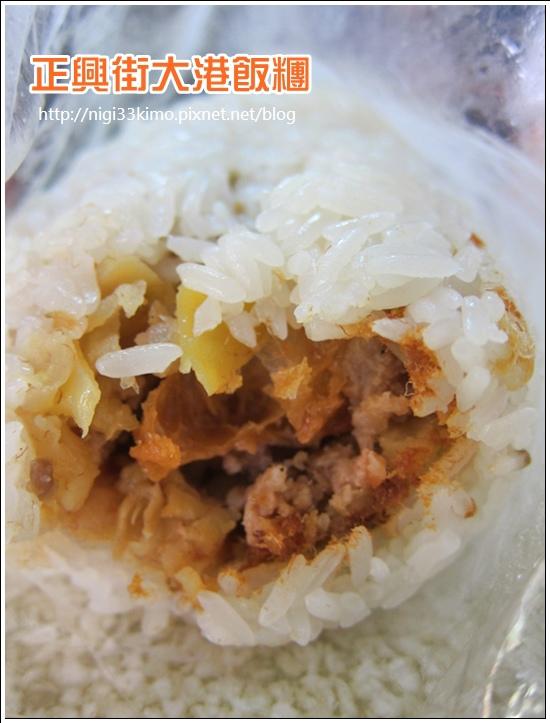 正興街飯糰 (7)