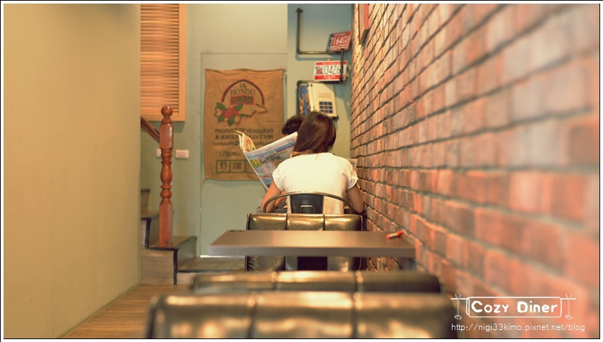 可里小餐館2