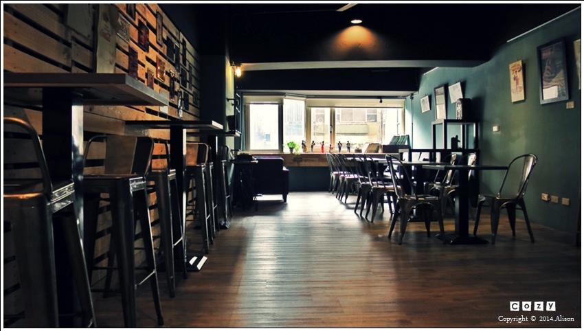 可里小餐館15