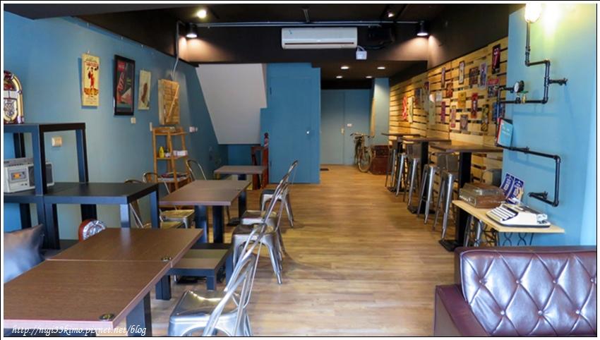 可里小餐館14