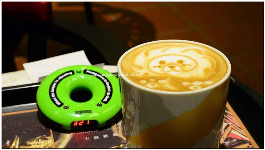 卡啡那12