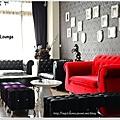 微光lounge 11.JPG