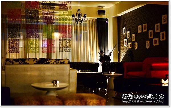 微光lounge 13.JPG