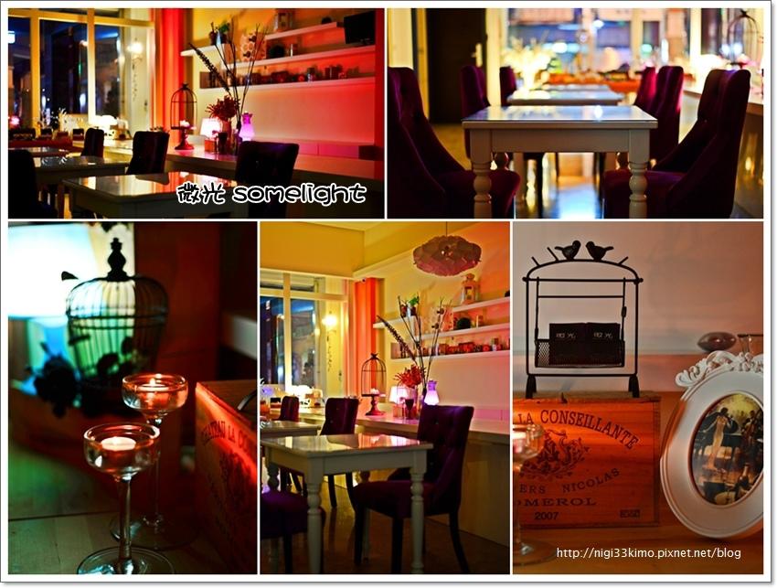 微光lounge 21.jpg
