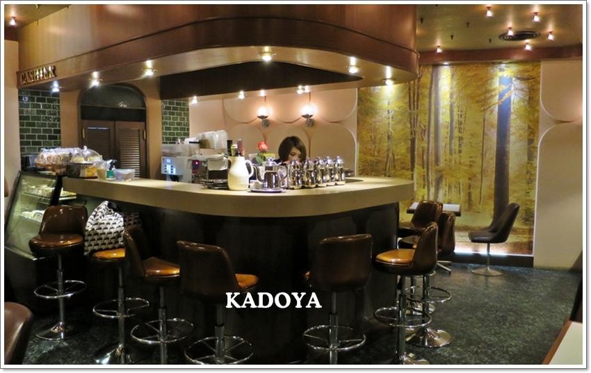 KADOYA CAFE 05.JPG