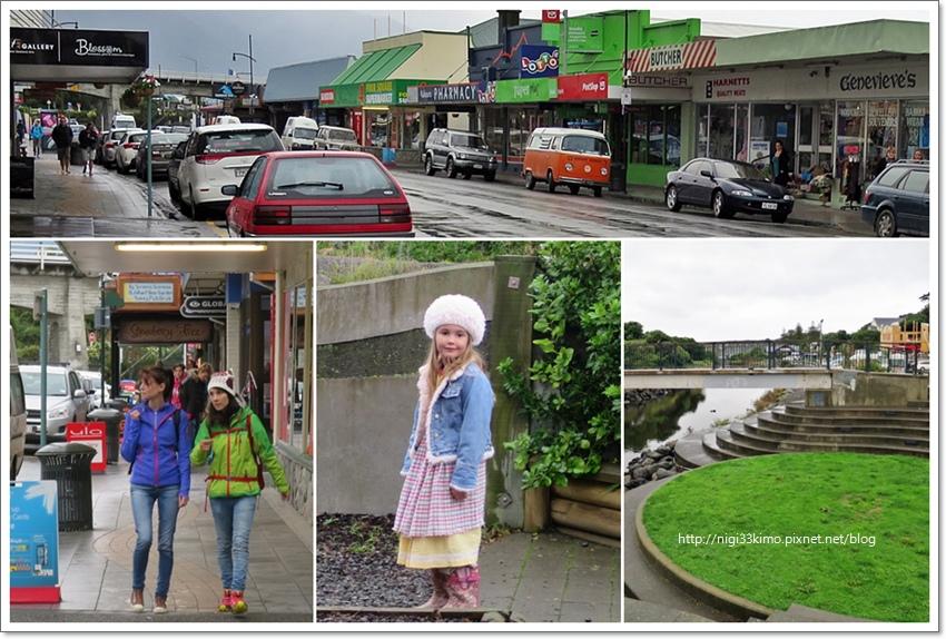 紐西蘭Kaikoura小鎮1.jpg