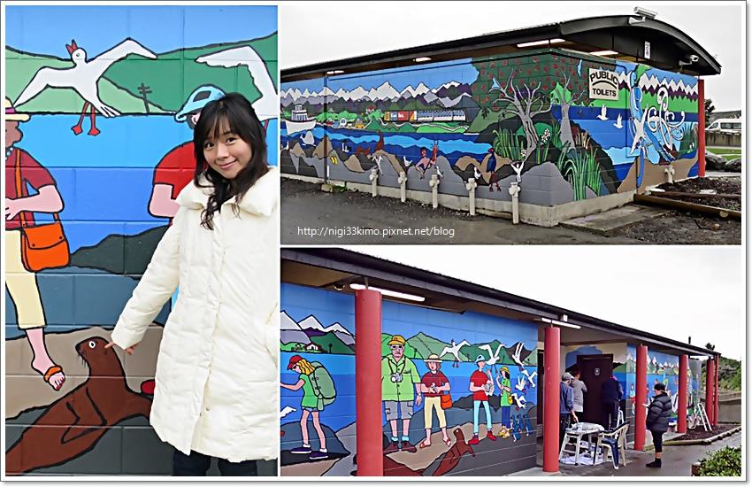 紐西蘭Kaikoura小鎮2.jpg