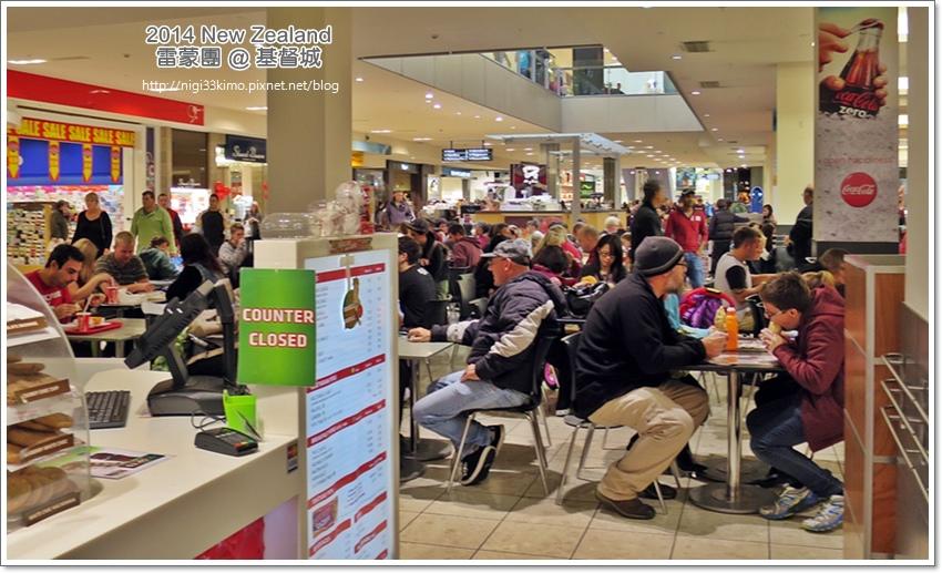 基督城mall3.JPG