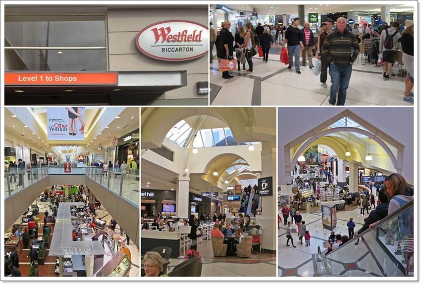 基督城mall4.jpg