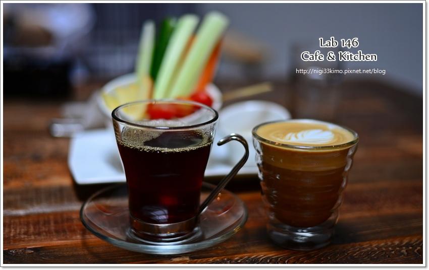 Lab咖啡11.JPG